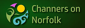 Channers on Norfolk logo