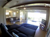 Lounge Room Fe'awa Forever
