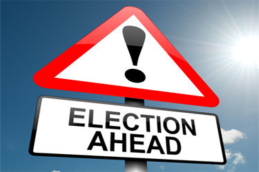 Norfolk Island Regional Council Elections