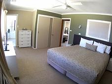 Accommodation Norfolk Island