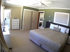 Accommodation Norfolk Island