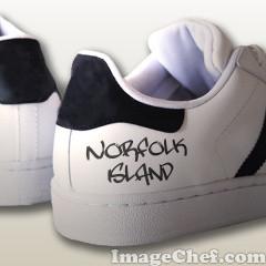 norfolk island holidays