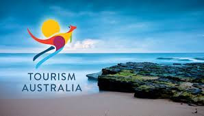 Austrade & Tourism Australia on Norfolk