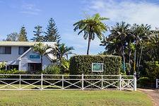 Norfolk Island Gardens