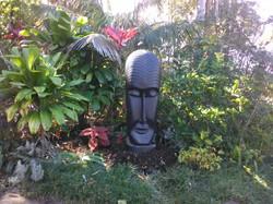 Gardens Surprise
