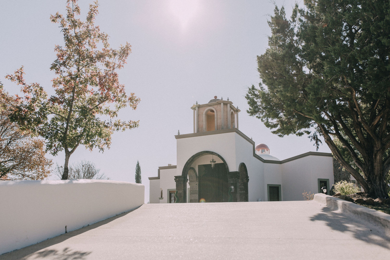 Stoney Ridge Villa