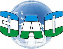 ЭнергоАудитСервс техническое обслуживание кбр ремонт строительство энергетический паспорт