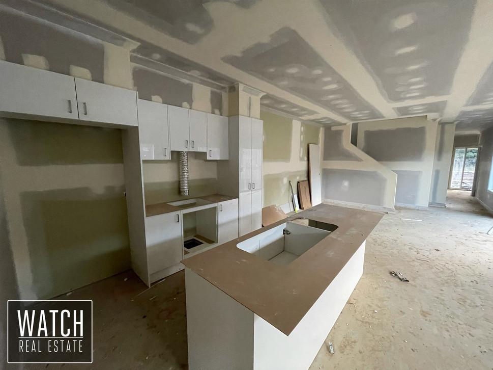 2406-kitchenjpg