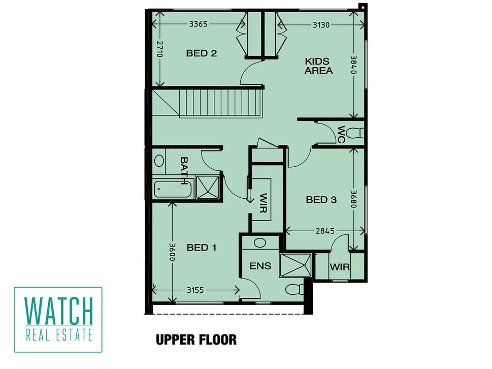upper-floor-planjpg