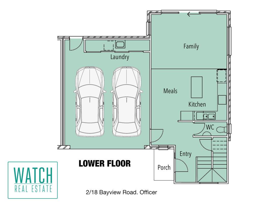 unit-2-lower-floorjpg