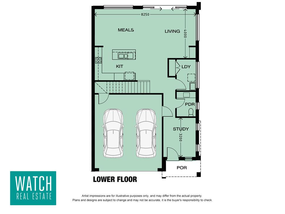 35-lower-floor.jpg