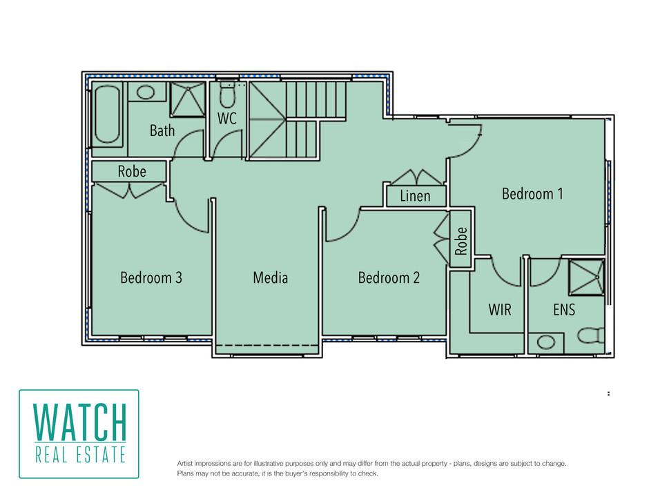 upper-floor-plan-use.jpg