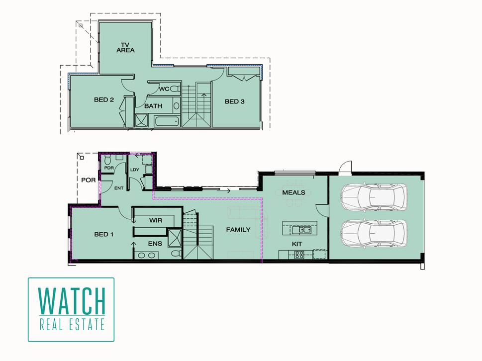 unit-28-floor-planjpg