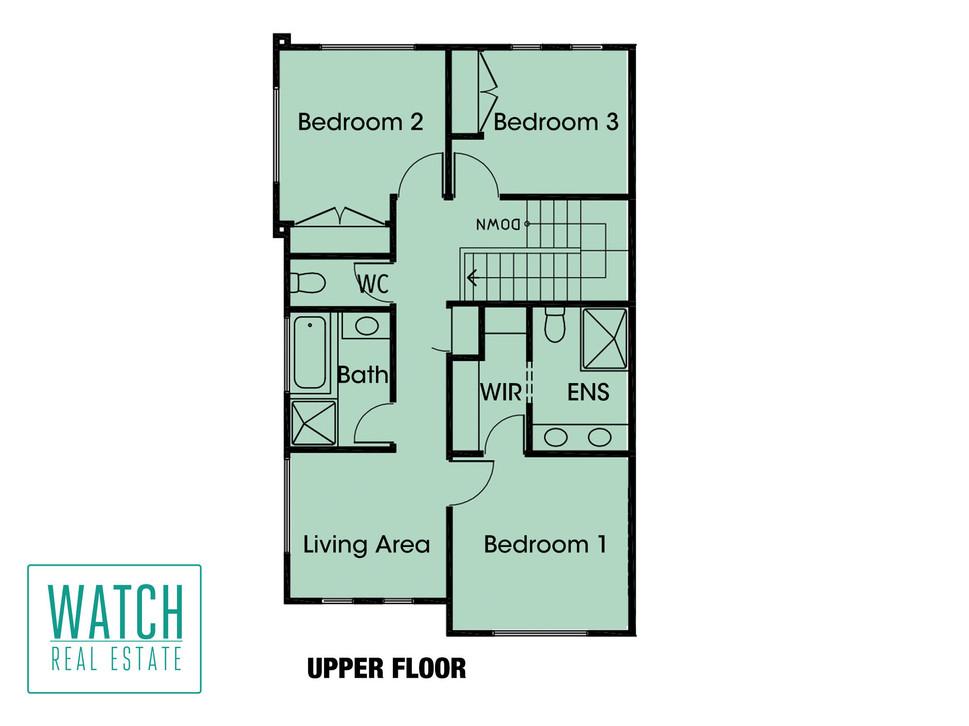 unit-9-upper-floor-plan.jpg