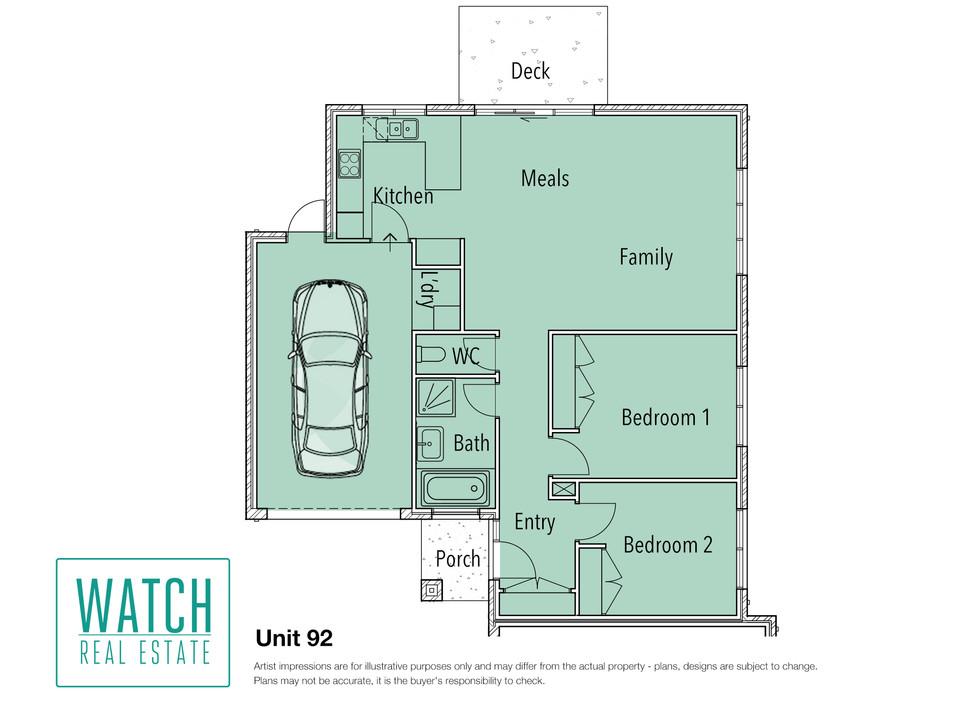 unit-92-floor-planjpg