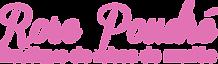 logo-rose-poudre-1.png