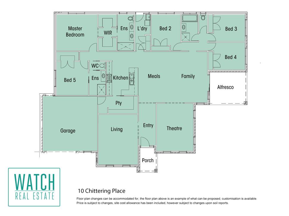 10-chittering-floor-plan.jpg