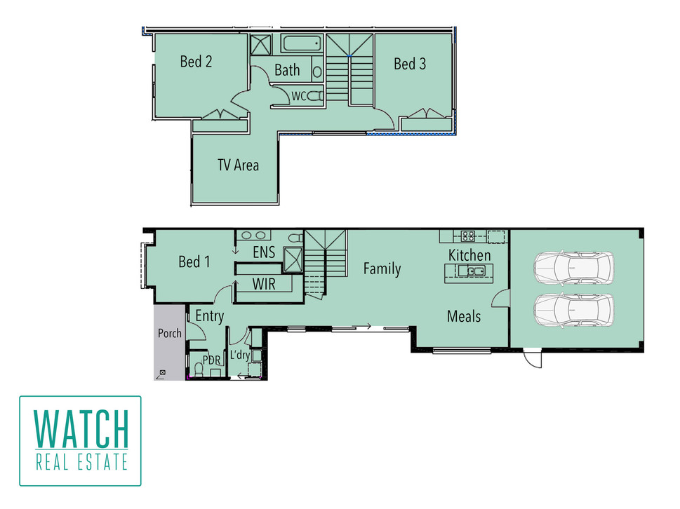 unit-25-floor-planjpg