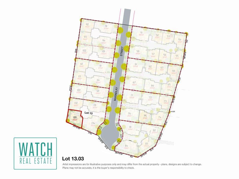 lot-1303-site-planjpg