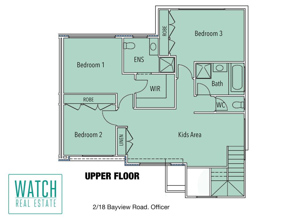 upper-floorjpg