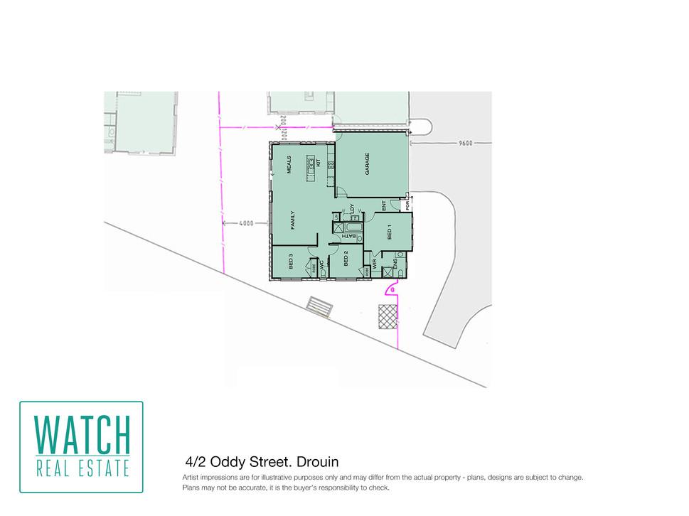 4-sub-site-plan.jpg
