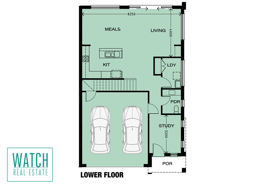 lower-floor-planjpg