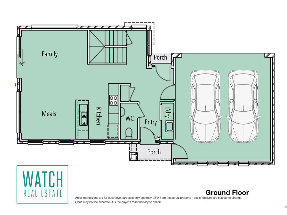unit-08-ground-floor-use.jpg