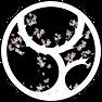 logo_lucie_arnaud.png