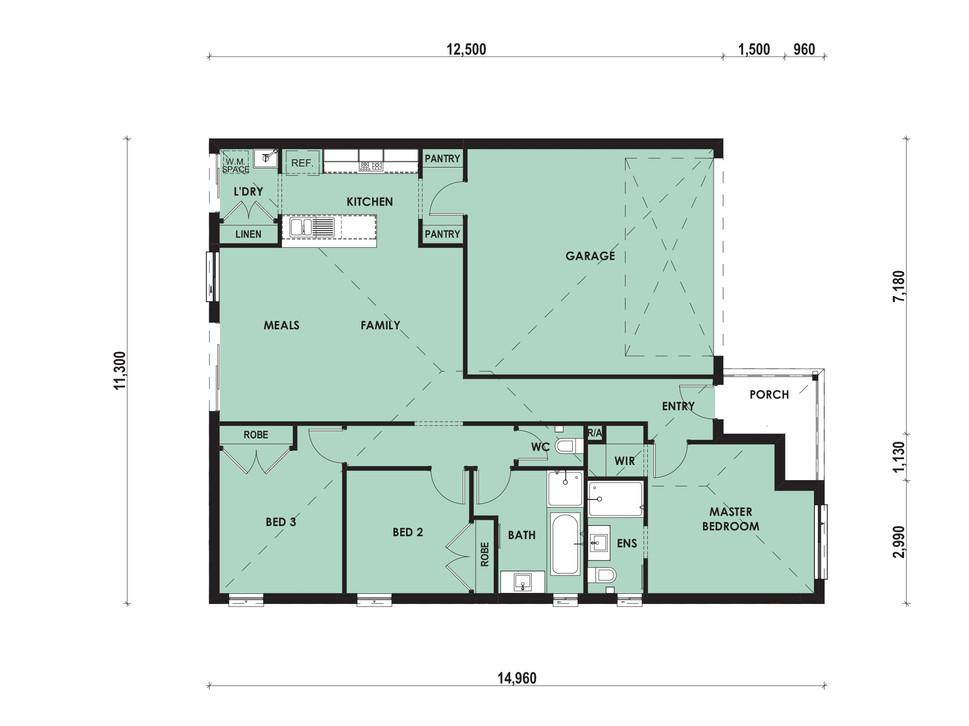 127-caspian-floor-plan.jpg