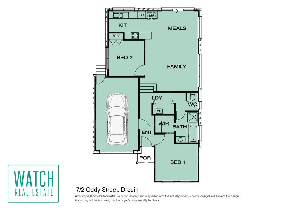7-floor-plan.jpg