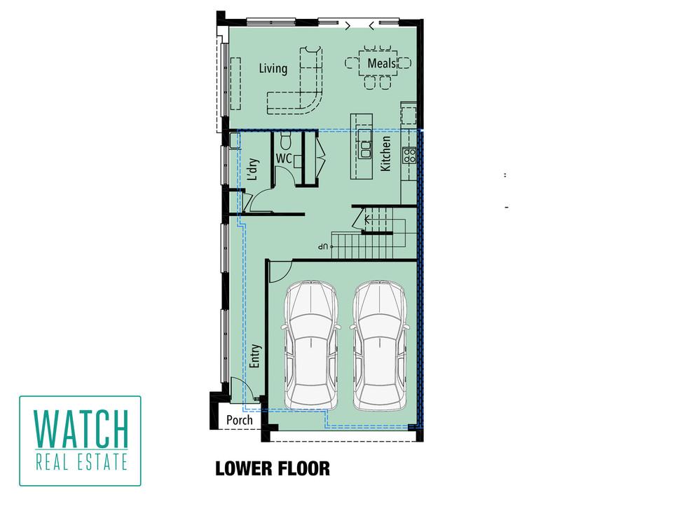 unit-9-lower-plan.jpg