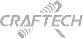 LOGO-whit_edited_edited_edited.png