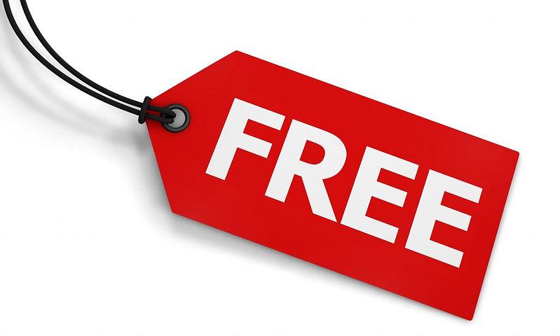 free-red-tag-1024x615.jpg