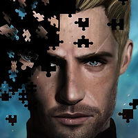 Male Puzzle Face.jpg