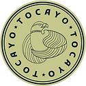 tocayo-logo.png