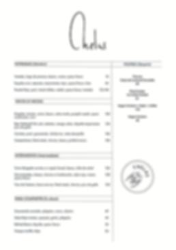 Chelas menu 4.8 website.png