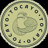 tocayo-logo_edited.png
