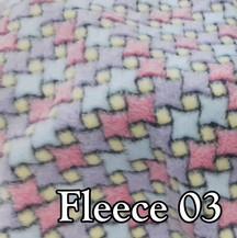 fleece 03.jpg