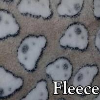 fleece 04.jpg