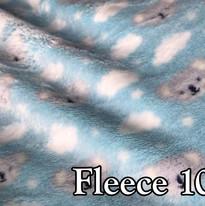 fleece 10.jpg