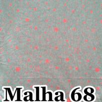 Malha 68.jpeg