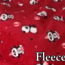 fleece 05.jpg