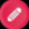 1486504369-change-edit-options-pencil-se