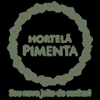 Logo Na-01.png