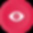 1486505273-eye-view-views-enable-watch_8