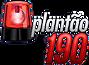 PLANTAO190