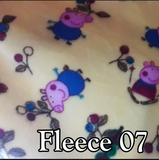 fleece 07.jpg