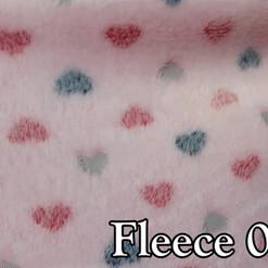 Fleece 01