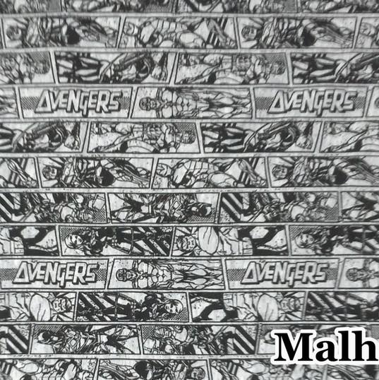 Malha 09.jpeg