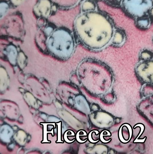 FLEECE 02.jpg